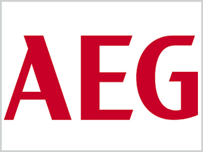 aeg-power-supply