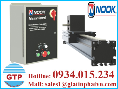 bang-dieu-khien-nook-industries-viet-nam