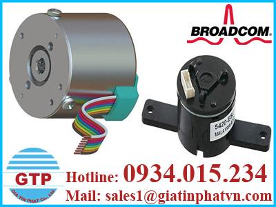 bo-ma-hoa-broadcom-encoder-broadcom-viet-nam