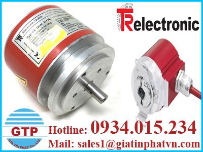 bo-ma-hoa-encoder-tr-electronic-tai-viet-nam-1