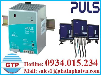 bo-nguon-puls-power-supplies-puls-tai-viet-nam