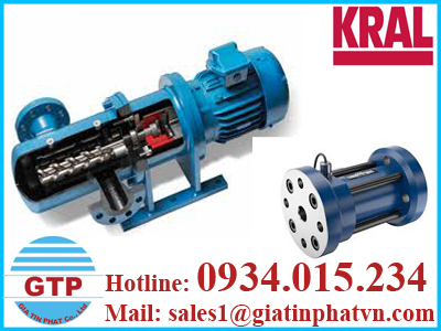 bom-kral-viet-nam-kral-screw-pump