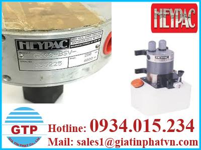 bom-thuy-luc-heypac-viet-nam-1