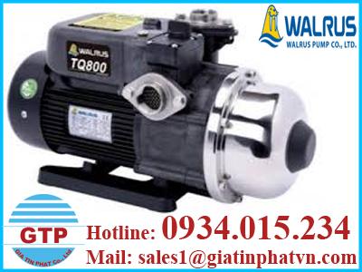 bom-walrus-hq200-hq400-hq800