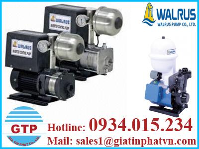 bom-walrus-hqc200-hqc400-hqc800