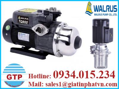 bom-walrus-hqc200-hqc400-hqc800-1