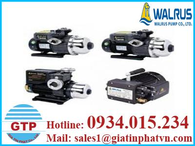 bom-walrus-tph2t1k-tph2t2k-tph2t3k-tph2t4k-1