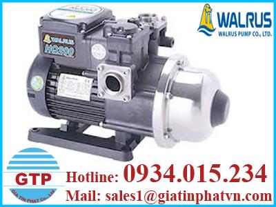 bom-walrus-tph4t1k-tph4t2k-tph4t3k-tph4t4k
