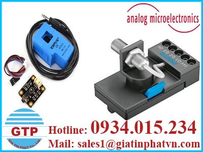 cam-bien-ap-suat-analog-microelectronics-tai-viet-nam