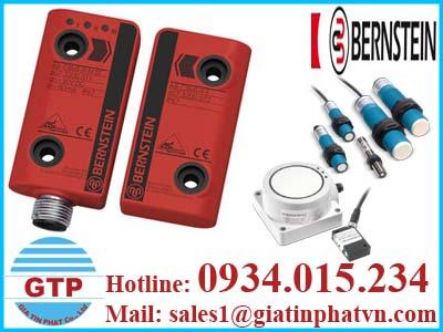 cam-bien-bernstein-sensor-bernstein-viet-nam-1