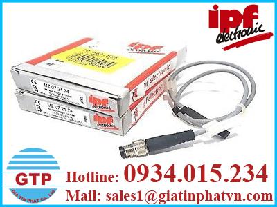 cam-bien-ipf-electronic-sensor-ipf-electronic-tai-viet-nam-1