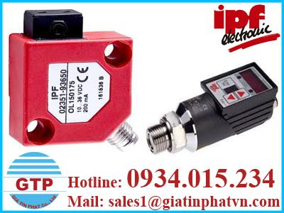 cam-bien-ipf-electronic-sensor-ipf-electronic-tai-viet-nam