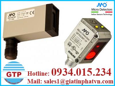 cam-bien-micro-detectors-tai-viet-nam