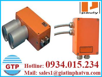 cam-bien-quang-fotoelektrik-pauly-viet-nam-1