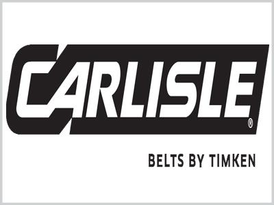 carlisle-dry-can-belt