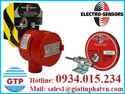 cong-tac-toc-do-electro-sensors-cam-bien-toc-do-electro-sensors-tai-viet-nam-1