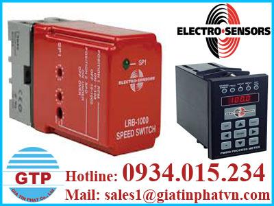 cong-tac-toc-do-electro-sensors-cam-bien-toc-do-electro-sensors-tai-viet-nam