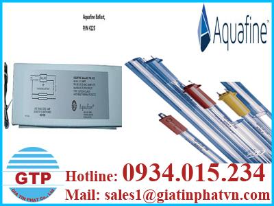 den-uv-aquafine-ls-hx-khu-trung-chat-long-ngot-1