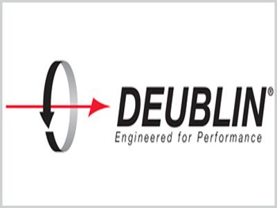 deublin-coupling