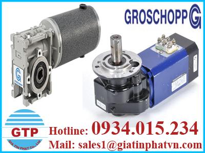 dong-co-dien-groschopp-tai-viet-nam-1