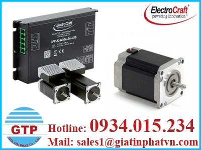 dong-co-electrocraft-viet-nam-1