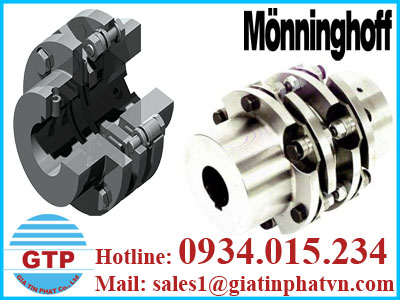 khop-noi-truc-monninghoff-tai-viet-nam-1