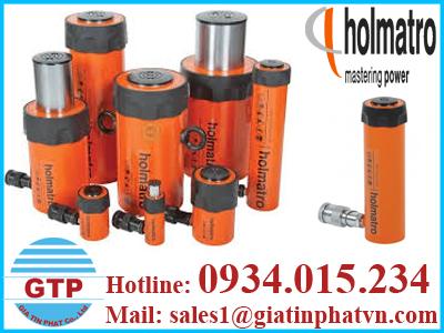 kich-thuy-luc-holmatro-xi-lanh-holmatro-tai-viet-nam