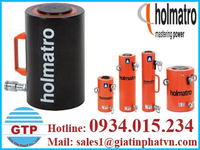 kich-thuy-luc-holmatro-xi-lanh-holmatro-tai-viet-nam-1