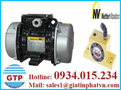 may-rung-netter-vibration-viet-nam-1