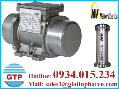 may-rung-thuy-luc-netter-vibration-viet-nam-1
