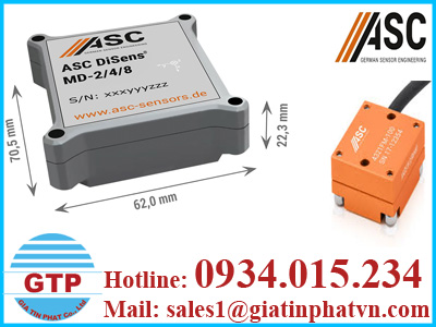nha-phan-phoi-asc-viet-nam-sensor-asc-viet-nam-1