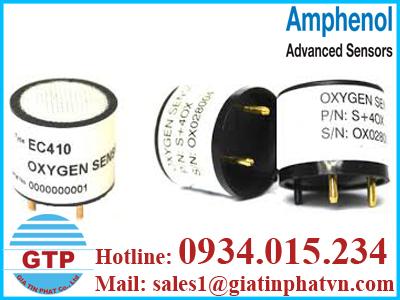 nha-phan-phoi-cam-bien-amphenol-viet-nam-1