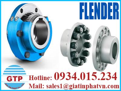 nha-phan-phoi-khop-noi-flender-tai-viet-nam-1