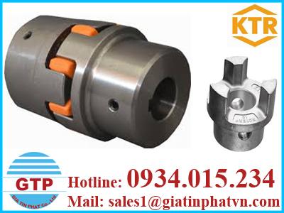 nha-phan-phoi-khop-noi-ktr-viet-nam-1