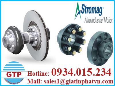 nha-phan-phoi-khop-noi-stromag-viet-nam-1