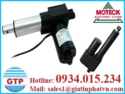 nha-phan-phoi-thiet-bi-moteck-tai-viet-nam-1