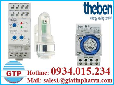 nha-phan-phoi-thiet-bi-theben-viet-nam-1