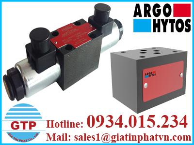 nha-phan-phoi-van-argo-hytos-tai-viet-nam