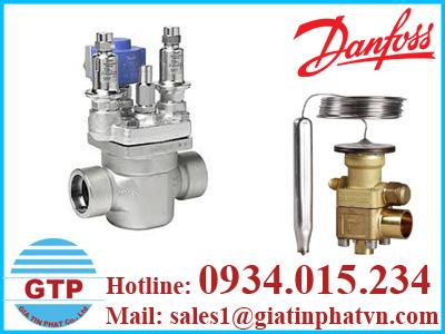 nha-phan-phoi-van-danfoss-viet-nam-1