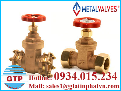 nha-phan-phoi-van-metalvalves-tai-viet-nam-1