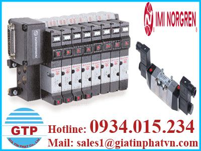 nha-phan-phoi-van-norgren-viet-nam-1
