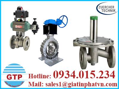 nha-phan-phoi-van-zuercher-technik-viet-nam-1
