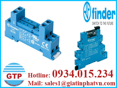 ro-le-cong-nghiep-finder-relay-finder-viet-nam