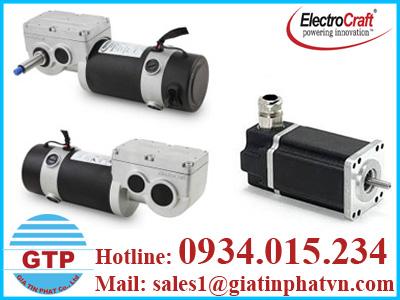 thiet-bi-truyen-dong-electrocraft-viet-nam