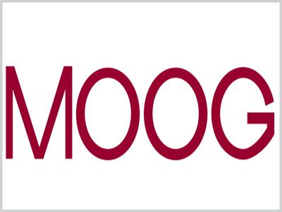 valve-servo-moog-pump-piston-moog