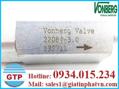 van-kiem-tra-vonberg-van-luu-luong-vonberg-viet-nam