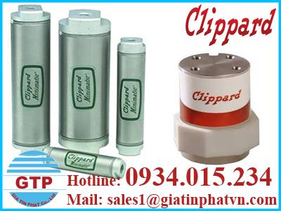 xi-lanh-khi-nen-clippard-tai-viet-nam